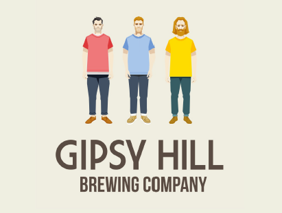 We re planning some good stuff for you guys later in this year so watch  this space. Also make sure you follow the progress of the project on the Gipsy  Hill ... f511500d0b2b